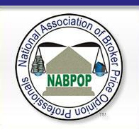 National Association of Broker Price Opinion Professionals