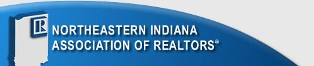 North Eastern Indiana Association of Realtors
